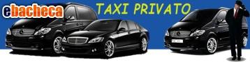 Pronto taxi