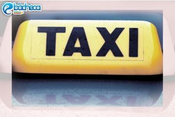 Taxi aeroporto Pescara