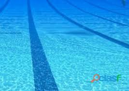 personal trainer attività acquatiche