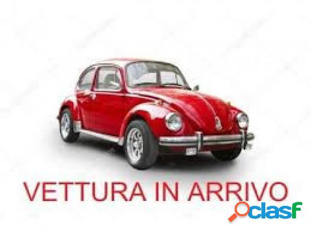 CHEVROLET Matiz benzina in vendita a Barletta