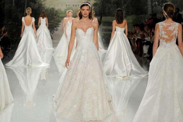 Stock abiti sposa...affare imperdibile !
