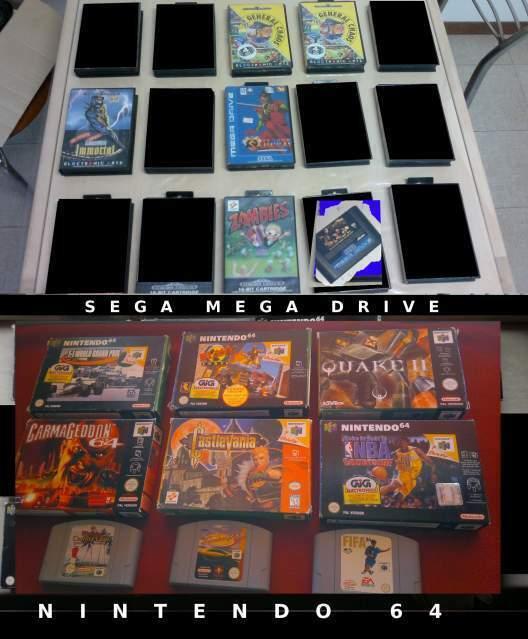 Giochi videogiochi salagiochi console computer