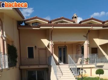 Villa a Alatri di 180 mq