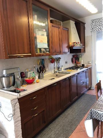 Cucina scavolini mod gala | Posot Class