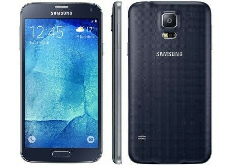 Smartphone Samsung Galaxy S5 Neo