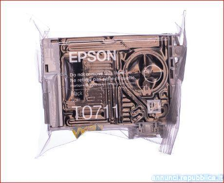 Epson T T T Verona