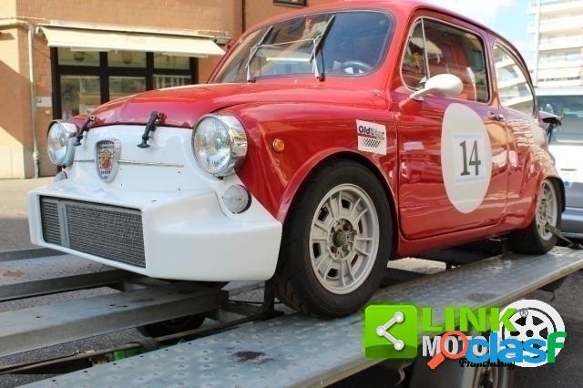 FIAT 600 benzina in vendita a Viterbo (Viterbo)
