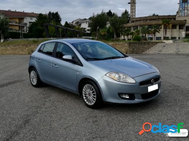 FIAT Bravo benzina in vendita a Rende (Cosenza)