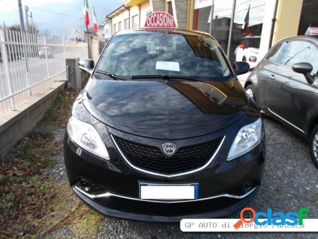 LANCIA Ypsilon benzina in vendita a Villar Dora (Torino)