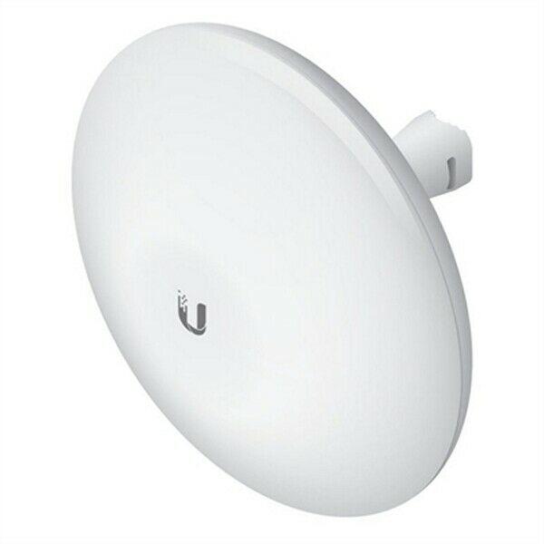 Punto d'Accesso UBIQUITI NBE-5AC-GEN2 5 GHz 19 dBi