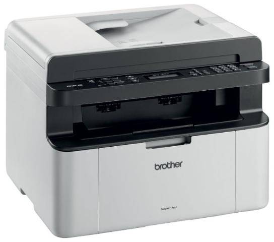 STAMPANTE BROTHER MFC  FAX SCANNER