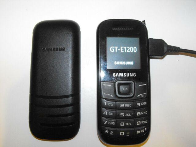 Samsung gt-e per RICAMBI