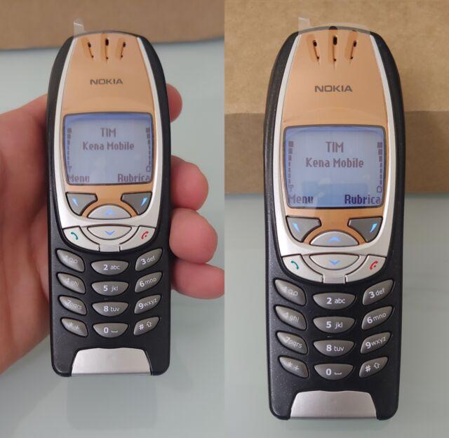 telefono cellulare nokia i veicolare vw bmw mercedes
