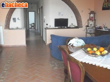 Appartamento a Latignano