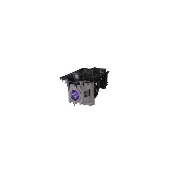 NEC NP13LP lampada per proiettore 180 W NSH