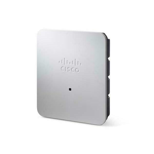 Wireless-ac n dual radio outdoor access point