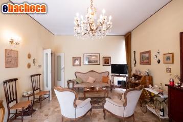 App. a Ascoli Piceno di…