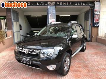 Dacia duster 1.5 dci 110…