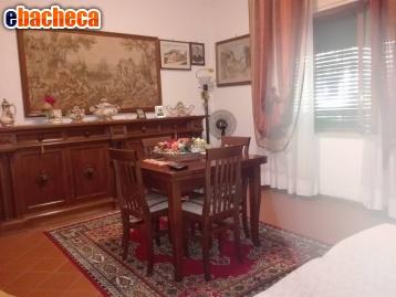 Villa a Pisa di 230 mq