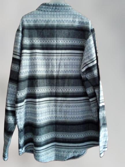 MAGLIA a camicia Mark HETO XL da per uomo ragazzo