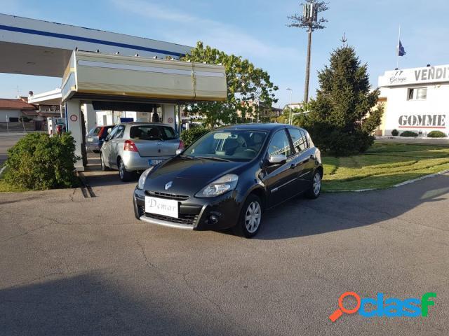 RENAULT Clio benzina in vendita a Pomezia (Roma)