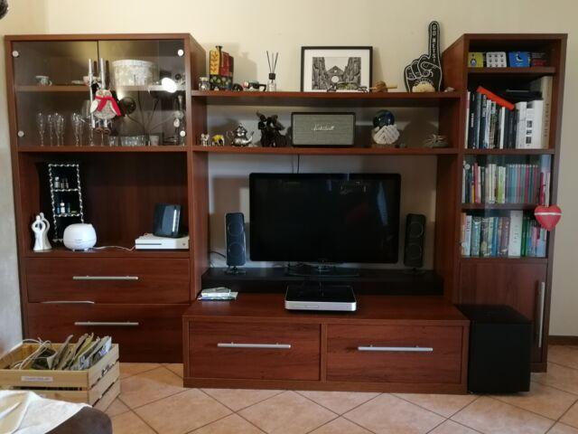 Mobile tv per soggiorno / salotto