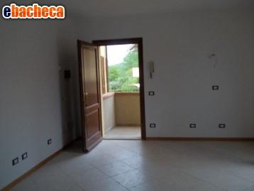 Appartamento a Forcoli