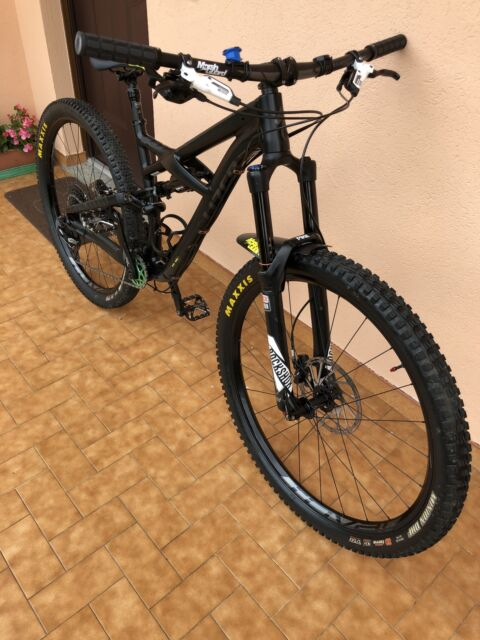Specialized  Enduro COMP 29' Sram 12v