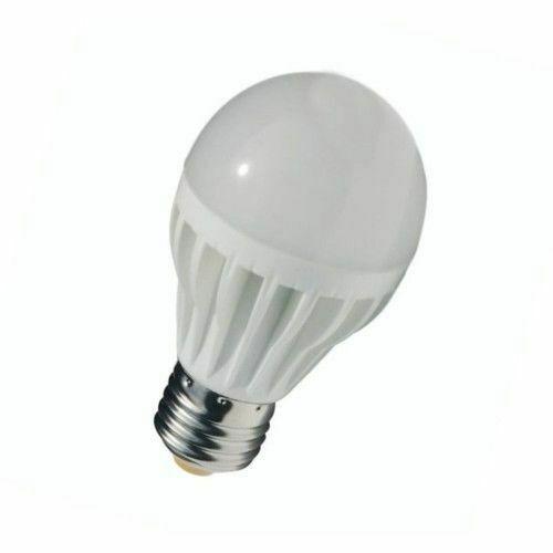 Lampadina a led 3 watt attacco e 27 lampada risparmio