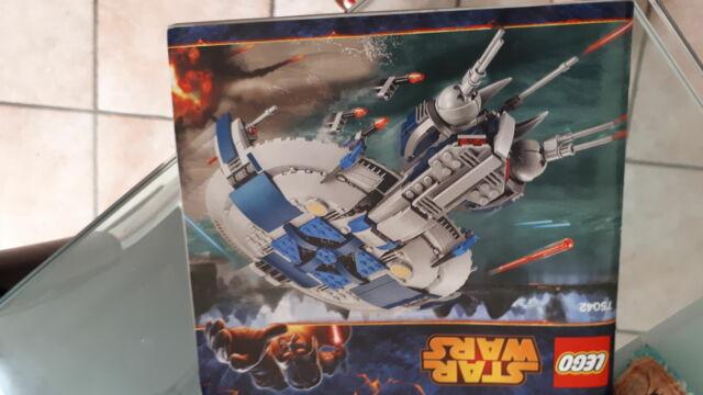 Collezione lego city e lego star wars