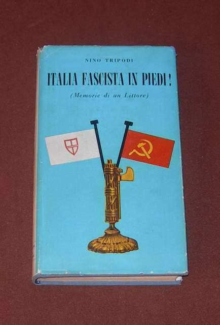 Libro L'America, Mussoli e il fascismo - Diggins J ...