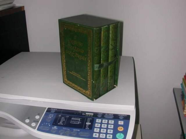 Libri Classici India SRIMAD BHAGAVATAM di Krsna Dvaipayana