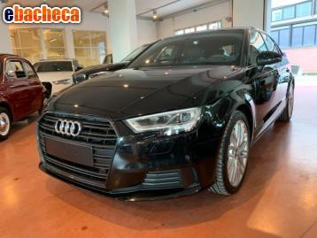 Audi A3 S.back 1.6 tdi…