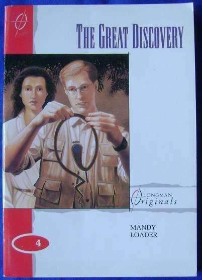 2 libri in lingua originale Inglese - Ed. Longman Originals