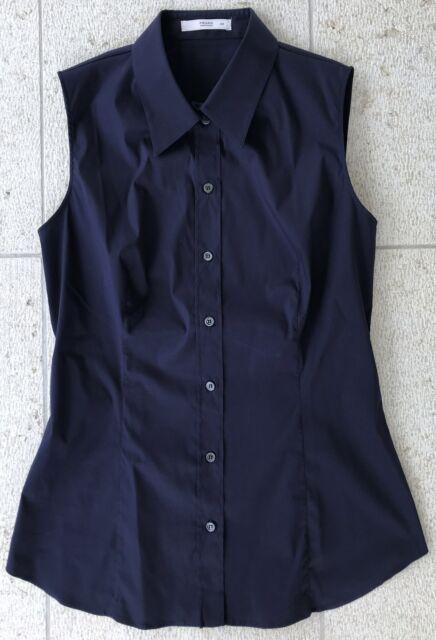 Camicia smanicata prada 100% nuova e originale