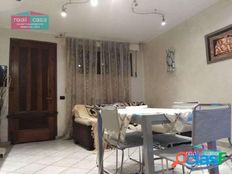 Vendita Appartamento Zona Cognento di Modena