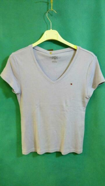 Maglietta tommy hilfiger nuova taglia | Posot Class