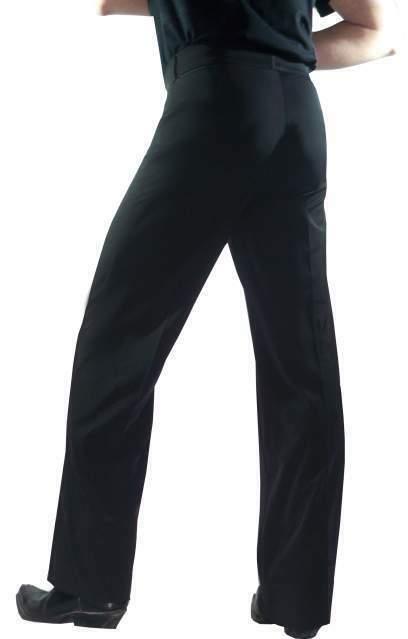 Pantaloni da tango argentino per uomo