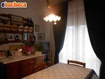 Appartamento a Zambra