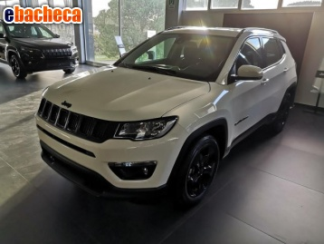 Jeep compass 1.6 2wd…