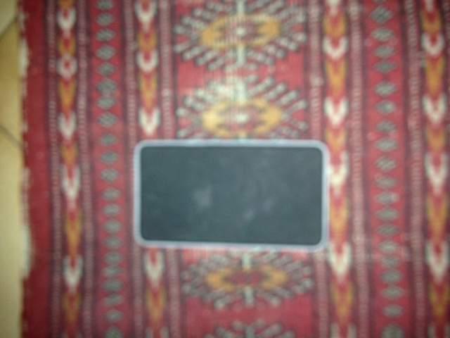 Amplificatore musicale per i phone 4 e 4s