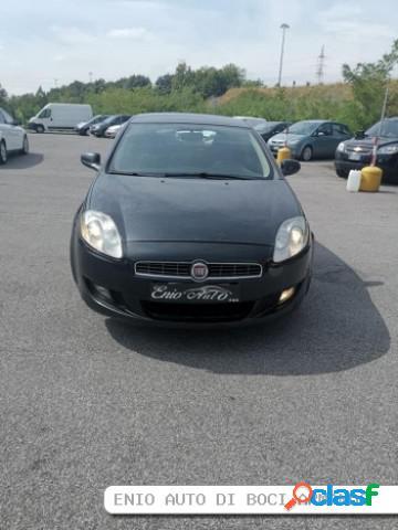FIAT Bravo benzina in vendita a Brescia (Brescia)