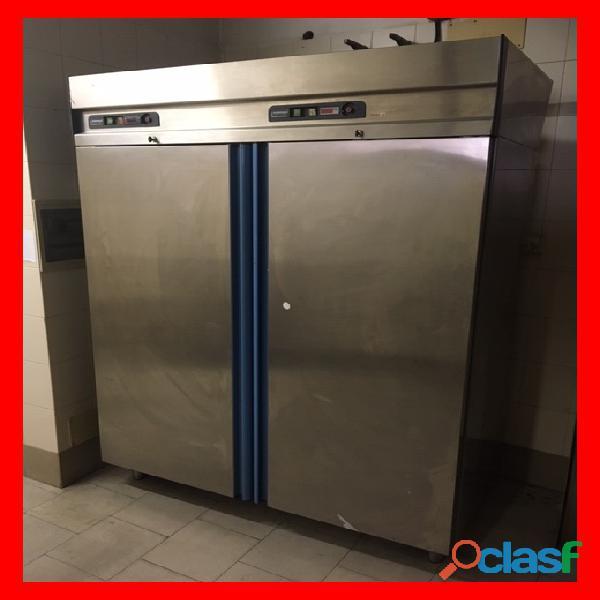 Armadio frigo usato per alimenti usato genova 🥇 | Posot Class
