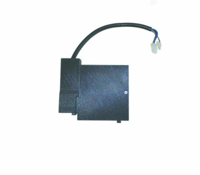 Bft sl bati p modulo kit batterie batteria di