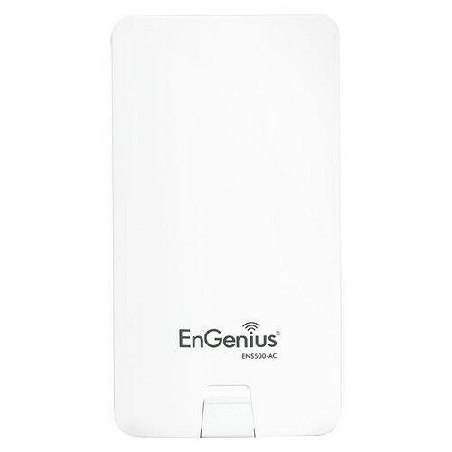 Engenius collegamento wireless ac/a/n in 5 ghz