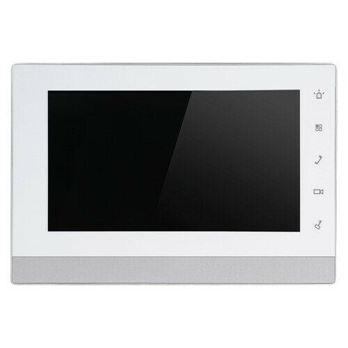 X-security schermo tft lcd per videocitofoni di 7 a 2 fili
