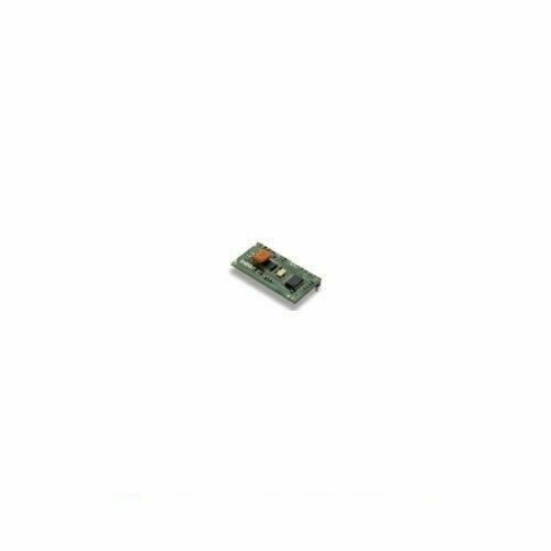 Modulo ricevitore quarzato 433 mhz cardin jrf433qfmdg1