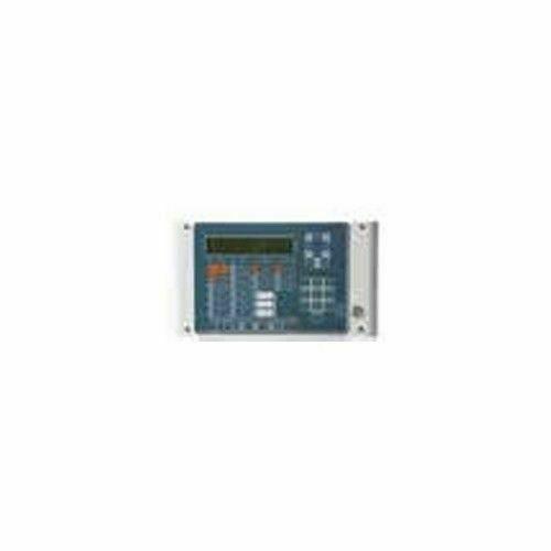 Pannello di controllo remoto per cis4e acs01 came prr20