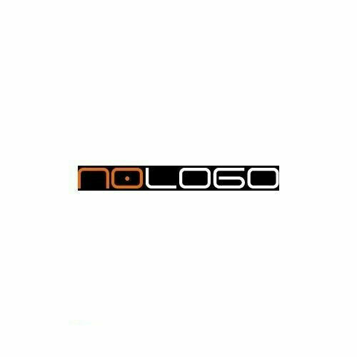 Radiocomando rolling eb 6 canali nologo smart-eb6
