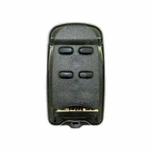 Radiocomando trasmettitore 4 canali tall4 automazione